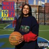 Princess Nokia 1992 Deluxe cover