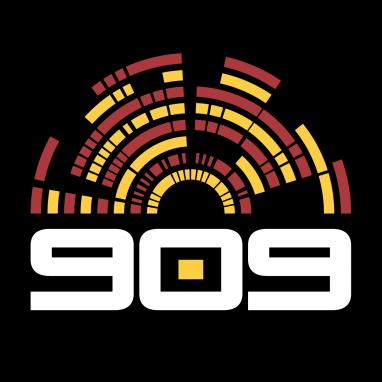 909 I news_groot