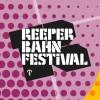 Reeperbahn Festival 2018 logo