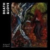 Cover Richard Lindgren - Death & Love