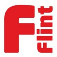 logo Flint Amersfoort