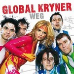 Global Kryner Weg