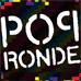 popronde2011news