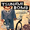 tsunamibomb-liveattheglasshouse