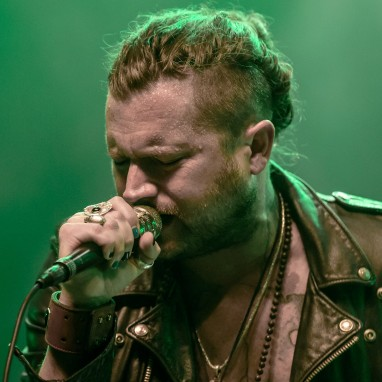 review: Rival Sons - 01/08 - 013 Rival Sons