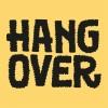 ADE Hangover 2018 logo