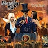 Adrenaline Mob We The People cover