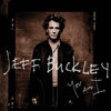 Podiuminfo recensie: Jeff Buckley You And I