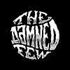 Podiuminfo recensie: The Damned Few The Dirt