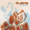 The Junction Right Down The Road cover