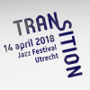 logo Transition Festival
