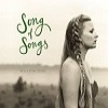 Cover Willow Mae - Song Of Songs