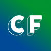 Cactusfestival 2019 logo