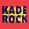 Kaderock 2019 logo