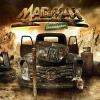 Cover Mad Max - Interceptor