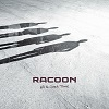 Festivalinfo recensie: Racoon All In Good Time