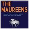 The Maureens The Maureens cover