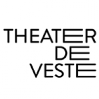 logo De Veste Delft