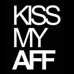 kissmyaff