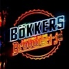 Podiuminfo recensie: Bökkers Leaven In De Brouweri-je