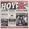 Cover Che Sudaka - Hoy