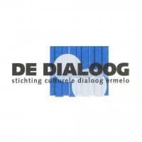 logo De Dialoog Ermelo