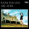 Ramona Lisa Arcadia cover