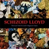 Cover Schizoid Lloyd - The Last Note In God`s Magnum Opus