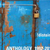 !distain – Anthology (1992 – 2010)
