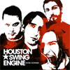 Houston Swing Machine – Entre Hommes