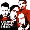 Houston Swing Machine – Entre Hommes