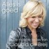 Claudia de Breij Alles Is Goed cover
