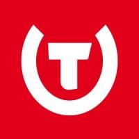 logo Gebouw T Bergen op Zoom