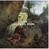 Festivalinfo recensie: Get Well Soon Love