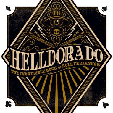 Helldorado news_groot