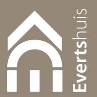 logo Het Evertshuis Bodegraven