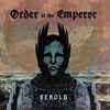 Festivalinfo recensie: Order of the Emperor Behold