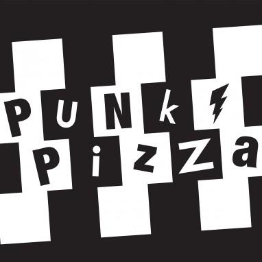 PuNk PizZa Paradiso news_groot