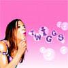 Twiggs - Twiggs