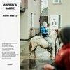 Cover Maverick Sabre - When I Wake Up