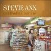 Stephanie Struijk California Sounds cover