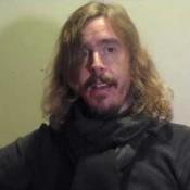 Touren 'erg moeilijk' voor Opeth-zanger vanwege kinderen video