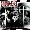 Public Enemy - How you sell soul