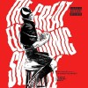 Podiuminfo recensie: The Bloody Beetroots The Great Electronic Swirl