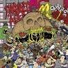 Festivalinfo recensie: Insanity Alert Moshburger