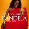 Cover Izaline Calister - Kandela