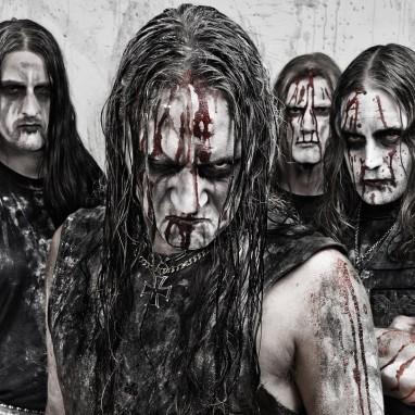 Marduk 2