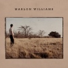 Marlon Williams Marlon Williams cover