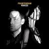 Phantogram Voices cover