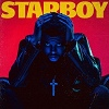 The Weeknd Starboy cover